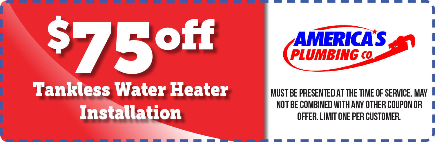 Coupon Slider Item